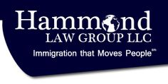 kah@hammondlawgroup.com Direct: (513) 381-2011 Kristin Hoffman specializes in immigration and administrative law. Ms. Hoffman's interest in the field was sparked by her brother moving to Europe to ...