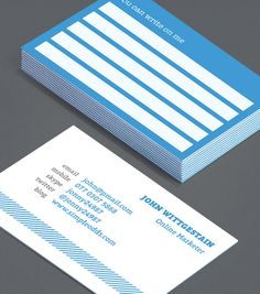Rasterized panorama these business cards depicting the power of fly to places to eat design templates the benefits business cards full of numbers colourmoves Images