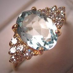 Diamond Ring Tumblr Google Zoeken