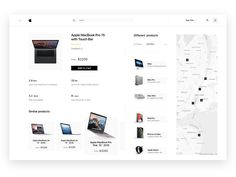 Apple Online Shop designed by Ihor Hrynda. Connect with them on Dribbble; Apple Online, Daily Ui, Jobs Hiring, Show And Tell, Online Shopping, Design, Net Shopping