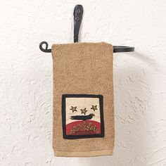 Check out the deal on Folk Crow Terry Cloth Fingertip Towel at Irvin's Tinware Fingertip Towels, Crow, Primitive, Folk, Reusable Tote Bags, Bathroom, Washroom, Raven, Popular