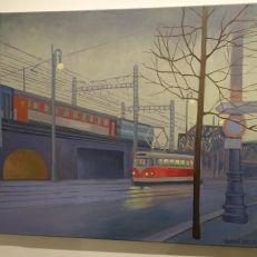 DSC09579 Exhibitions, Auction