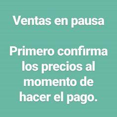 Chicas por los momentos las ventas están en pausa. Si desean  comprar escribe privado y cuando vayas a hacer el pago confirma el precio el mismo día que vas a pagar.  Les digo esto porque la inflación esta muy fuerte en Venezuela igual hacemos un esfuerzo para hacer todo asequible  . #Mama #Bebe  #HechoaMano  #Lactancia #Lactanciamaterna #Lactanciaexclusiva #Mamaprimeriza #Collardelactancia #Collaresdelactancia  #Breastfeeding #Mom #Baby  #Instamom  #NaitaEspinosa @naitaespinosa Naita…