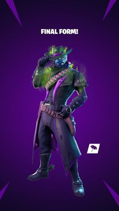 . Video Game Art, Video Games, Skins Characters, Royale Game, Beast Creature, Fire Image, Epic Games Fortnite, Ice King, Fisher Price Toys