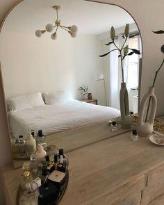 Home Decor Crafts .Home Decor Crafts Home Bedroom, Bedroom Decor, Bedroom Wall, Bedroom Ideas, Master Bedroom, Bedrooms, Aesthetic Room Decor, Minimalist Bedroom, Dream Rooms