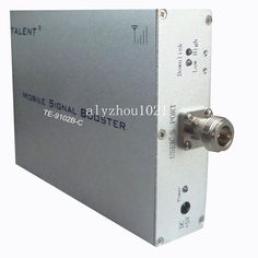 Wholesale Mhz Mobile - Buy 800~1500sqm 70dB CDMA 800GSM 850 MHz Mobile Signal Booster/repeater/amplifier/enhancer TE-9102B-C, $93.36 | DHgate