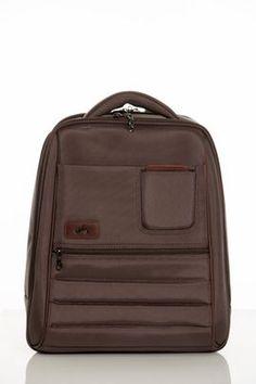 Bolso_tula_para_hombre Backpacks, Bags, Shopping, Men's, Satchel Handbags, Purses, Man Bags, Suitcases, Backpack Purse