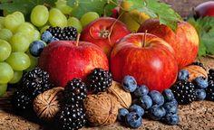 (zentrum der Gesundheit) - Hochwertige Lebensmittel in biologischer Qualität haben immer eine positive Wirkung auf den Organismus - und somit auf die Gesundheit -, da sie über eine Vielzahl an wertvollen Inhaltsstoffen verfügen.