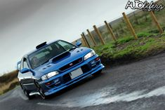 Autolifers-Subaru-Impreza-GC8-Type-R-STI-WRX-VersionVI-13