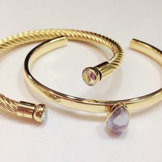 ❤️MELANO INSPIRATIE❤️ -Twisted armband €54,95 excl. setting -Twisted armband €34,95 excl. setting#bemelmansjuweliers#melano#gold#armcandy#mixandmatch#rose#steel