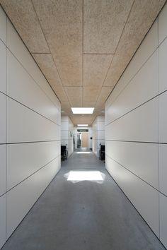 fiber cement interior panels - Поиск в Google