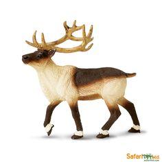 reindeer 0