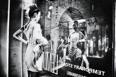 Jazzin' Time_Umbria Jazz 2013