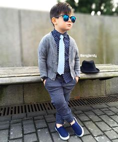 trendy ideas for baby boy outfits ideas kids fashion Wedding Outfit For Boys, Boys Wedding Suits, Wedding Page Boys, Wedding Dress, Cute Kids Fashion, Little Boy Fashion, Toddler Fashion, Toddler Boy Fashion, Cheap Fashion