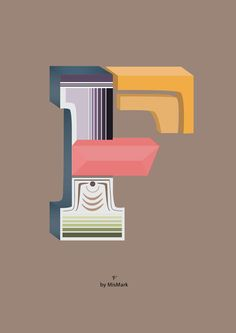Sweet Examples Of Beautiful Typography