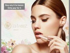 Lipstick, Stuff To Buy, Beauty, Lipsticks, Beauty Illustration