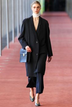 Lemaire Herfst/Winter 2015-16 (16)  - Shows - Fashion