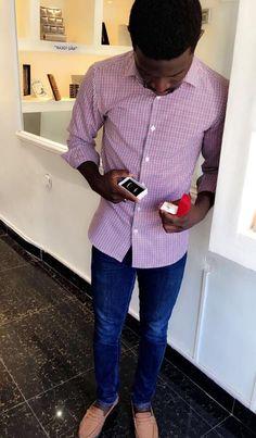 """Em apenas 3 meses, jovem empreendedor Jared Quipungo criou uma ouriversaria  de referência em  Luanda o seu """"IMPÉRIO"""" https://angorussia.com/lifestyle/em-apenas-3-meses-jovem-empreendedor-jared-quipungo-criou-uma-ouriversaria-de-referencia-em-luanda-o-seu-imperio/"""