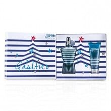 Esenya is a multi-brand online retailer of some of the finest, including the latest cult and hard-to-find skincare, haircare, cosmetics and fragrance brands. Jean Paul Gaultier, Cosmetics & Fragrance, Shops, Le Male, Describe Yourself, Shower Gel, Make Up, Products, Style