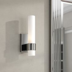 45 Millis Ideas In 2021 Double Vanity Bathroom White Marble Countertops Contemporary Wall Sconces