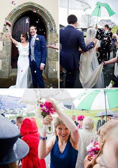 Rock my wedding Wedding Planning, Wedding Ideas, April Wedding, Claire Pettibone, Blue Color Schemes, Reception, Marriage, Bride, How To Plan