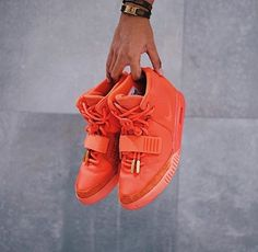 6e8e55b46e6 12 Best shoes images