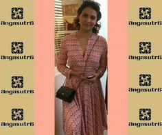 Angasutra, Hyderabad, India would like to thank the vivacious and the very beautiful, Lara Dutta Bhupathi for visiting us.  #fashion #beauty #beautiful #model #missuniverse #bollywood #beautypageant #winner #win #inspiration #mondaymotivation #style #stylish #socialmedia #insta