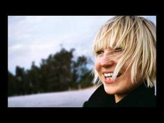 Sia - Blank Page (Full Audio)