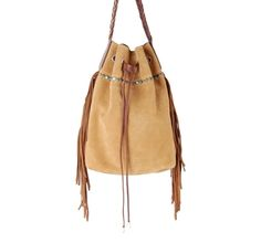 OAK BUCKET #htclosangeles #hollywoodtradingcompany #losangeles #handmade #manmade #style #fashion #men #woman #apparel #accessories #studs #leather #details #weareartisans #artisans #bag #bucketbag
