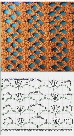 Embroidery Hoop Cost down Embroidery Stitches Mary Webb wherever Embroidery Hoop Ornaments considering Brazilian Embroidery In Sri Lanka Crochet Motifs, Crochet Diagram, Crochet Stitches Patterns, Crochet Chart, Crochet Doilies, Crochet Flowers, Embroidery Stitches, Stitch Patterns, Knitting Patterns