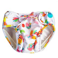 d8df002258 Unisex Baby Sticky Double Insurance Waterproof Leakproof Swimming Trunks  Infant Swimwear Baby Suits Market Baby Swimwear