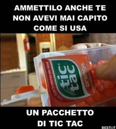 Crazy Funny Memes, Wtf Funny, Funny Cute, Funny Jokes, Hilarious, Italian Memes, Im Stupid, Savage Quotes, Color Me Beautiful