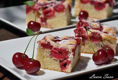 Prajitura ieftina cu fructe! My Recipes, Cooking Recipes, Jacque Pepin, Pinterest Recipes, Nutritious Meals, French Toast, Cheesecake, Deserts, Mai