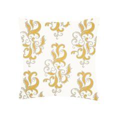 $14.99 Home Decor Print Fabric-SMC Designs Etienne Garnet : home ...