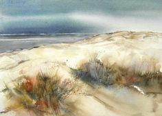 Zand en zee 3