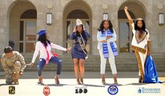 Editorial: Racia Denise Poston Graduation Pictures Breaks The Internet - Graduation pictures,high school Graduation,Graduation party ideas,Graduation balloons College Graduation Pictures, Grad Pics, Grad Pictures, Graduation Ideas, Black Girls Rock, Black Girl Magic, Afro, Graduation Photoshoot, Graduation Portraits