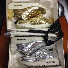 wholesale nike air max 90, cheap wholesale nike air max 90, wholesale nike air max 90 for cheap, cheap nike free run shoes from china, cheap nike free run shoes outlet, wholesale nike free run shoes, nike free run shoes wholesale, cheap nike free run shoes, discount nike free run shoes, nike free run shoes on sale, nike free run shoes for kids, cheap free run shoes nike, cheap nike free run shoes online,,