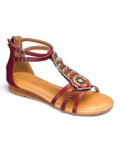 Where To Buy Heavenly Feet Leisure Shoes