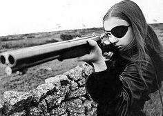 """CINEXTRAÑO VIDEOCLUB-HORROR,BIZARRO,CIENCIA FICCIÓN,etc A LA VENTA.: -DVD BACAP """" THEY CALL HER ONE EYES"""" 1974 THRILLER..."""