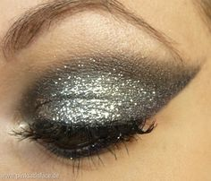 Awesome winter sparkle