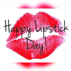 National Lipstick Week at AVON Join Avon by August for your chance to win 1 of 150 NEW Liquid Lip Lacquer shade sets! Start earning EXTRA MONEY by selling Avon, Red Quotes, Lipstick Quotes, National Lipstick Day, Shops, Soap Maker, Lip Lacquer, Long Lasting Lipstick, Lip Stain