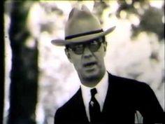 Hartsfield Film Collection - Eugene Talmadge