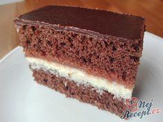Tiramisu, Brownies, Ethnic Recipes, Cake Brownies, Tiramisu Cake