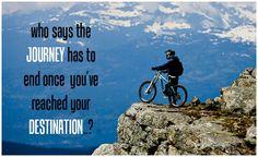 cycling inspiration - Google Search