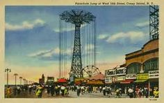coney island new york - - Yahoo Image Search Results