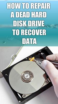 Computer Diy, Life Hacks Computer, Computer Projects, Computer Basics, Computer Security, Computer Repair, Technology Hacks, Computer Technology, Computer Programming