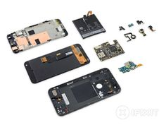 Le LG G5 sacré smartphone de l'année le plus simple à réparer par iFixit - http://www.frandroid.com/hardware/400444_le-lg-g5-sacre-smartphone-de-lannee-le-plus-simple-a-reparer-par-ifixit  #Apple, #Google, #Hardware, #LG, #Meizu, #Samsung