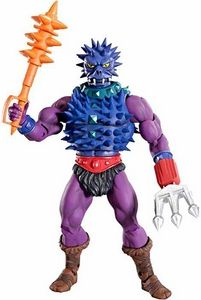 He-Man Masters of the Universe Classics Exclusive Action Figure Spikor