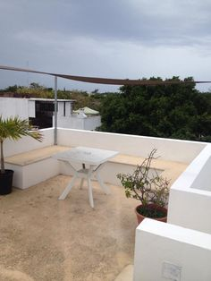Playa del Carmen Rental, $1,400/month