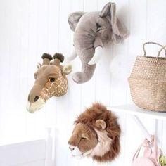 Populære Brigbys dyrehoder finner du hos @lillefin.no ✨ {www.lillefin.no} : @smastadsvillan